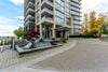 Perspectives   --   2133 DOUGLAS RD - Burnaby North/Brentwood Park #2