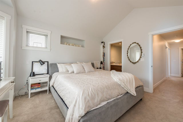 40 14433 60 AVENUE - Sullivan Station Townhouse for sale, 3 Bedrooms (R2177864) #15