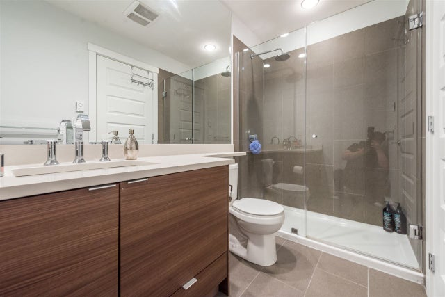 40 14433 60 AVENUE - Sullivan Station Townhouse for sale, 3 Bedrooms (R2177864) #16