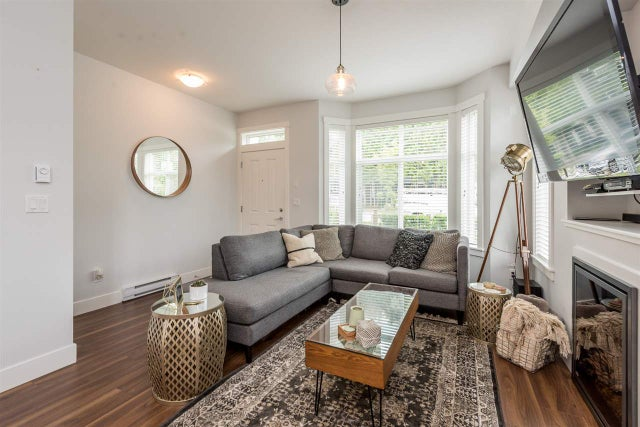 40 14433 60 AVENUE - Sullivan Station Townhouse for sale, 3 Bedrooms (R2177864) #2