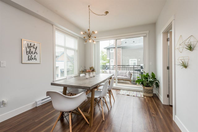 40 14433 60 AVENUE - Sullivan Station Townhouse for sale, 3 Bedrooms (R2177864) #8