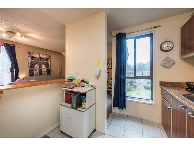 304 9146 SATURNA DRIVE - Simon Fraser Hills Apartment/Condo for sale, 1 Bedroom (R2234144) #11