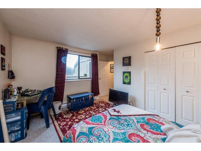 304 9146 SATURNA DRIVE - Simon Fraser Hills Apartment/Condo for sale, 1 Bedroom (R2234144) #13