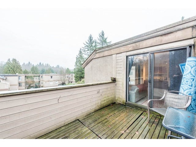 304 9146 SATURNA DRIVE - Simon Fraser Hills Apartment/Condo for sale, 1 Bedroom (R2234144) #16