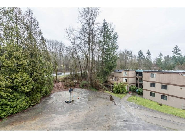 304 9146 SATURNA DRIVE - Simon Fraser Hills Apartment/Condo for sale, 1 Bedroom (R2234144) #17