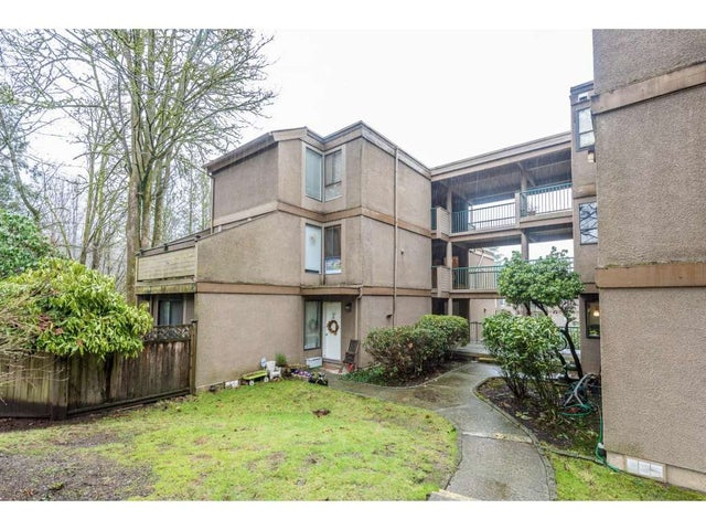 304 9146 SATURNA DRIVE - Simon Fraser Hills Apartment/Condo for sale, 1 Bedroom (R2234144) #2