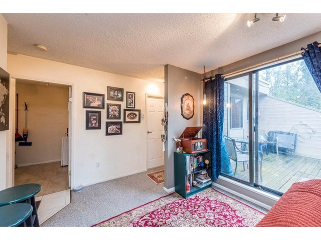 304 9146 SATURNA DRIVE - Simon Fraser Hills Apartment/Condo for sale, 1 Bedroom (R2234144) #6