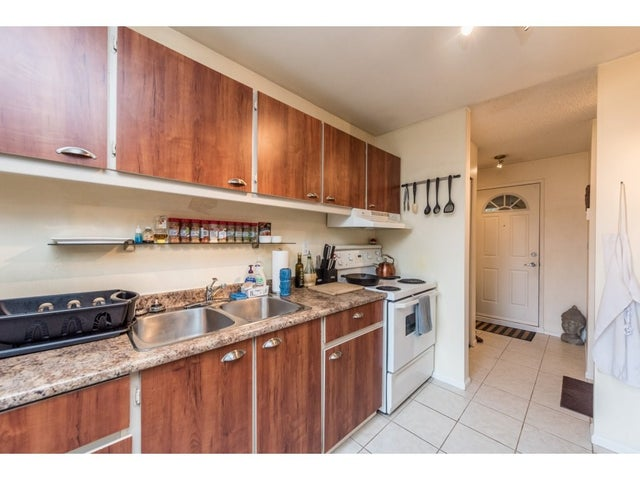 304 9146 SATURNA DRIVE - Simon Fraser Hills Apartment/Condo for sale, 1 Bedroom (R2234144) #9