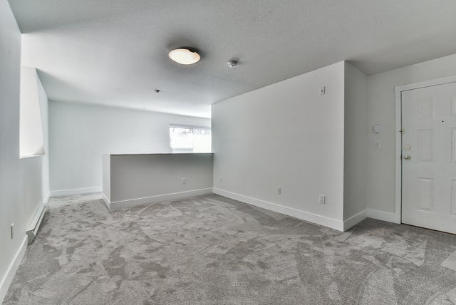 309 9650 148 STREET - Guildford Apartment/Condo for sale, 2 Bedrooms (R2138307) #15