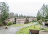 304 9146 SATURNA DRIVE - Simon Fraser Hills Apartment/Condo for sale, 1 Bedroom (R2234144) #3