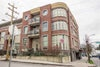 206 2828 MAIN STREET - Mount Pleasant VE Apartment/Condo for sale, 1 Bedroom (R2240754) #2