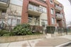 206 2828 MAIN STREET - Mount Pleasant VE Apartment/Condo for sale, 1 Bedroom (R2240754) #9