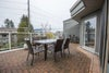 405 2360 WILSON AVENUE - Central Pt Coquitlam Apartment/Condo for sale, 2 Bedrooms (R2252851) #11