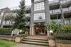 405 2360 WILSON AVENUE - Central Pt Coquitlam Apartment/Condo for sale, 2 Bedrooms (R2252851) #15